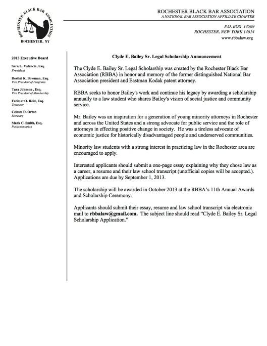 RBBA Scholarship copy