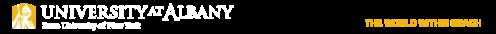 email_logo_banner_bottom