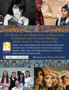 Women of the Middle East Conference v2.eps