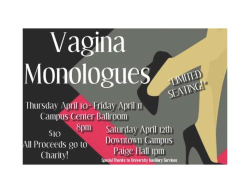 Vagina Monologue Flyer 2.0_Page_1