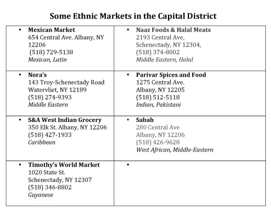 Ethnic-Markets_Page_2