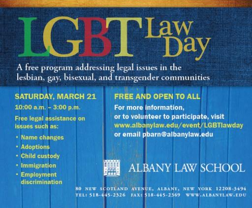 LGBTLawDay_EmailAndWeb_Final