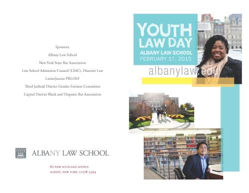 YouthLawDayPrgmV4_Page_1