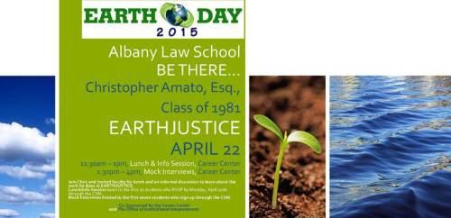 earthjust