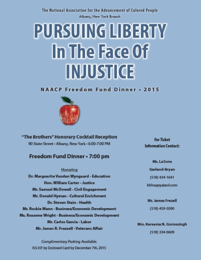 naacp-freedomdinner-2015-flyer2