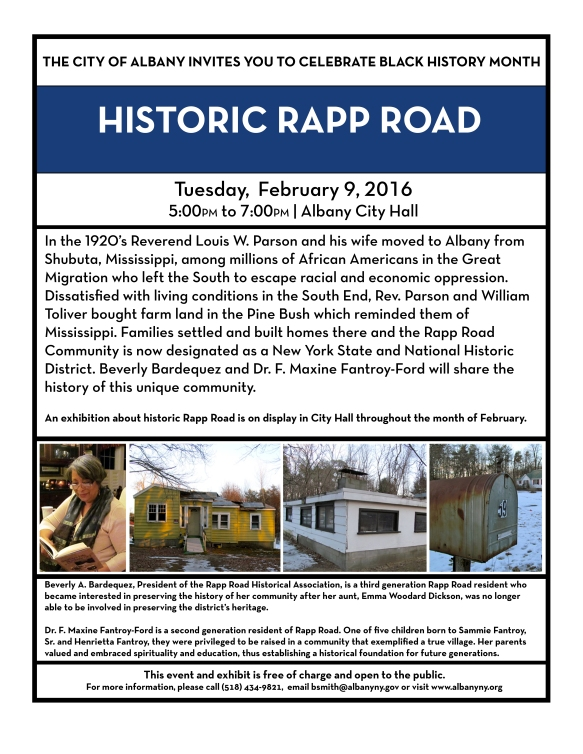 Historic Rapp Road FLYER FINAL 2-3-16