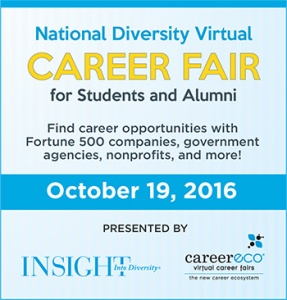 dv-career-fair