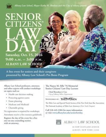 senior-citizens-law